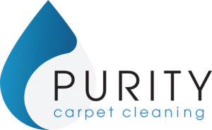 Purity Carpet Cleaning